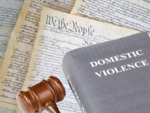 Domestic Abuse Rights