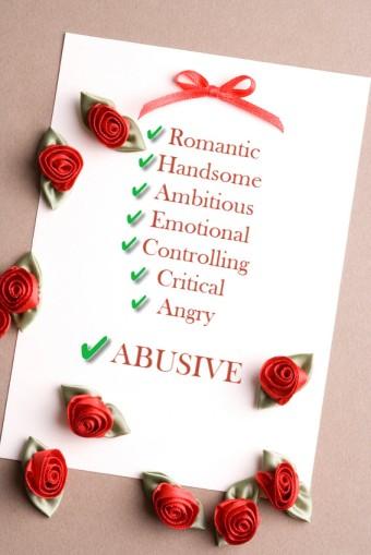 abusivechecklist
